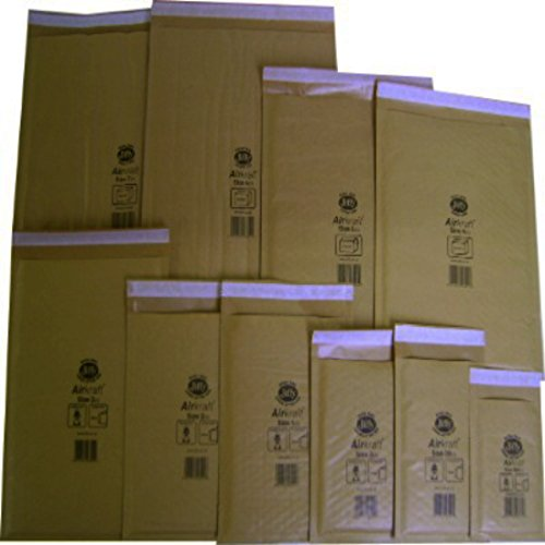 10-large-jl7-size-gold-jiffy-bags-envelopes-peel-seal-padded-bubble-mailers-340-x-445mm-135-x-175-po