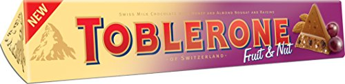 toblerone-milk-chocolate-fruit-and-nut-352oz-100g