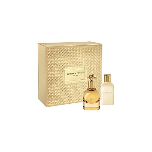 bottega-veneta-knot-geschenkset-parfumset-50ml-100ml