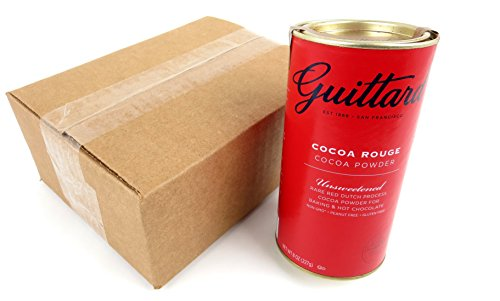 e-guittard-cocoa-powder-unsweetened-rear-red-dutch-process-cocoa-8oz-can-frustration-free-packaging