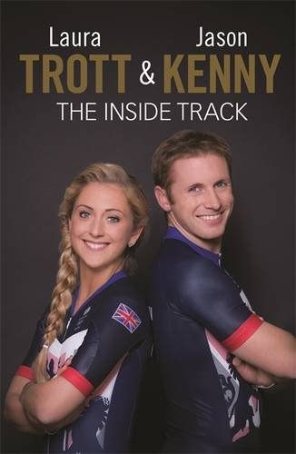 laura-trott-and-jason-kenny-the-inside-track