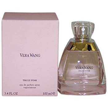Launched by the design house of Vera Wang.Whenapplyingany fragrance please consider that there are several factors which can affect the natural smell of your skin and, in turn, the way a scent smells on you. For instance, your mood, stress level, ...