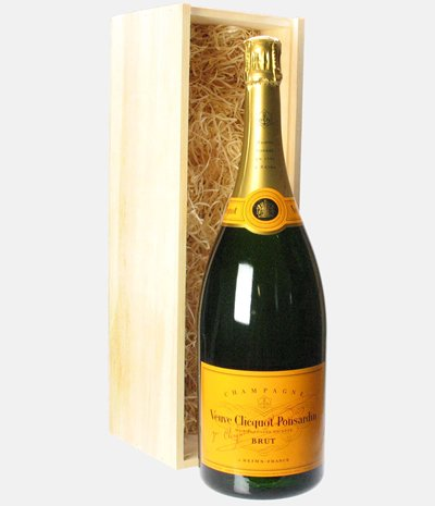 sparkling-direct-veuve-clicquot-ponsardin-champagne-reims-nv-150-cl