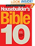 Housebuilders Bible 10