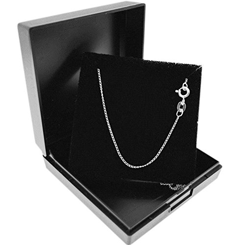 solid-925-sterling-silver-curb-chain-necklace-with-gift-box-18-inches