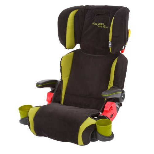 car booster seat the first years compass pathway b570 adjustable belt booster seat abstract o. Black Bedroom Furniture Sets. Home Design Ideas