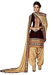Designer Dress Material By Kmozi