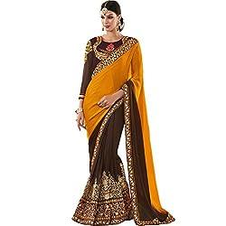 Vasu Saree Black Colour Pure Soft Cotton Patiala Dress
