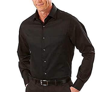 Image unavailable image not available for color sorry this for Mens tall button down shirts