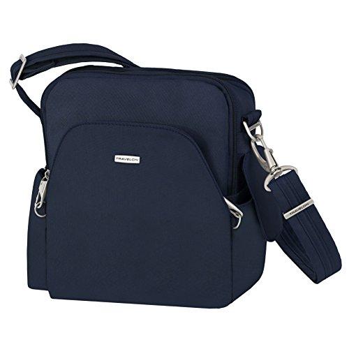travelon-anti-theft-classic-travel-bag-midnight-one-size