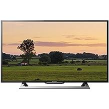 Sony 80 cm (32 inches) BRAVIA KLV-32W562D Full HD Smart LED TV