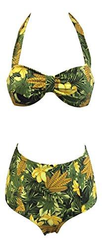 damen-stadtischen-ausstattern-halter-ansatz-hoch-taillierte-vintage-bikini-bademode-3-grossen-s-36-3