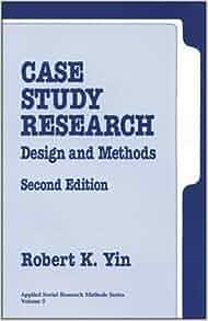 BMV Publications