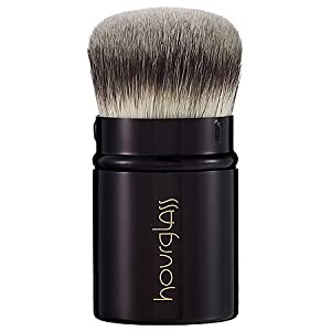 Hourglass Retractable Kabuki Brush from Hourglass