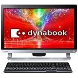 東芝 dynabook D41/NB