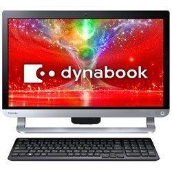 dynabook D41/NB PD41NBP-SHB