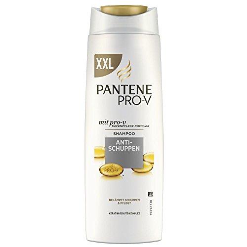 pantene-pro-v-shampoo-anti-schuppen-fur-alle-haartypen-3er-pack-3-x-500-ml