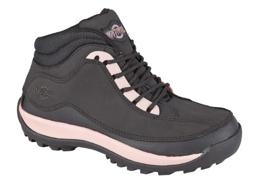 Northwest territory chaussures de s curit pour femme chaussure de s curit - Amazon chaussure de securite ...