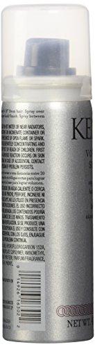 Kenra-Volume-Spray-25