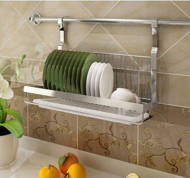 clg-fly-multifuncion-lavavajillas-de-acero-inoxidable-bandeja-para-rack-agua-lek-yuen-cocina-racks-1