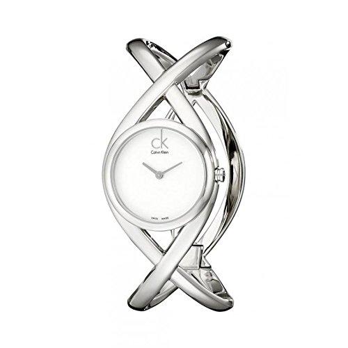 Calvin Klein K2L23102 Reloj de mujer