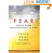 Thich Nhat Hanh (Author)  3,113% Sales Rank in Books: 358 (was 11,504 yesterday)  (53)  Buy new:  $14.99  $11.36  40 used & new from $8.43