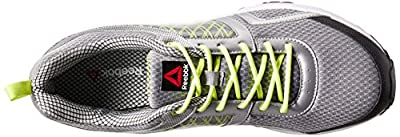 Reebok Men's Smooth Flyer 2.0 Running Shoes