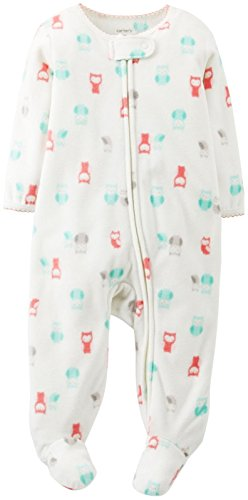 Moby Wrap For Newborns front-1035169