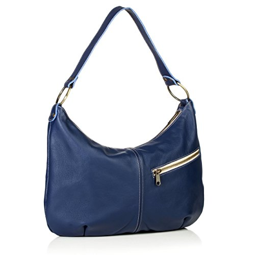 pamela-large-sized-hobo-in-indigo-sky-italian-leather