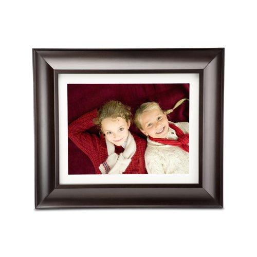 kodak easyshare d1025 10 inch digital picture frame. Black Bedroom Furniture Sets. Home Design Ideas