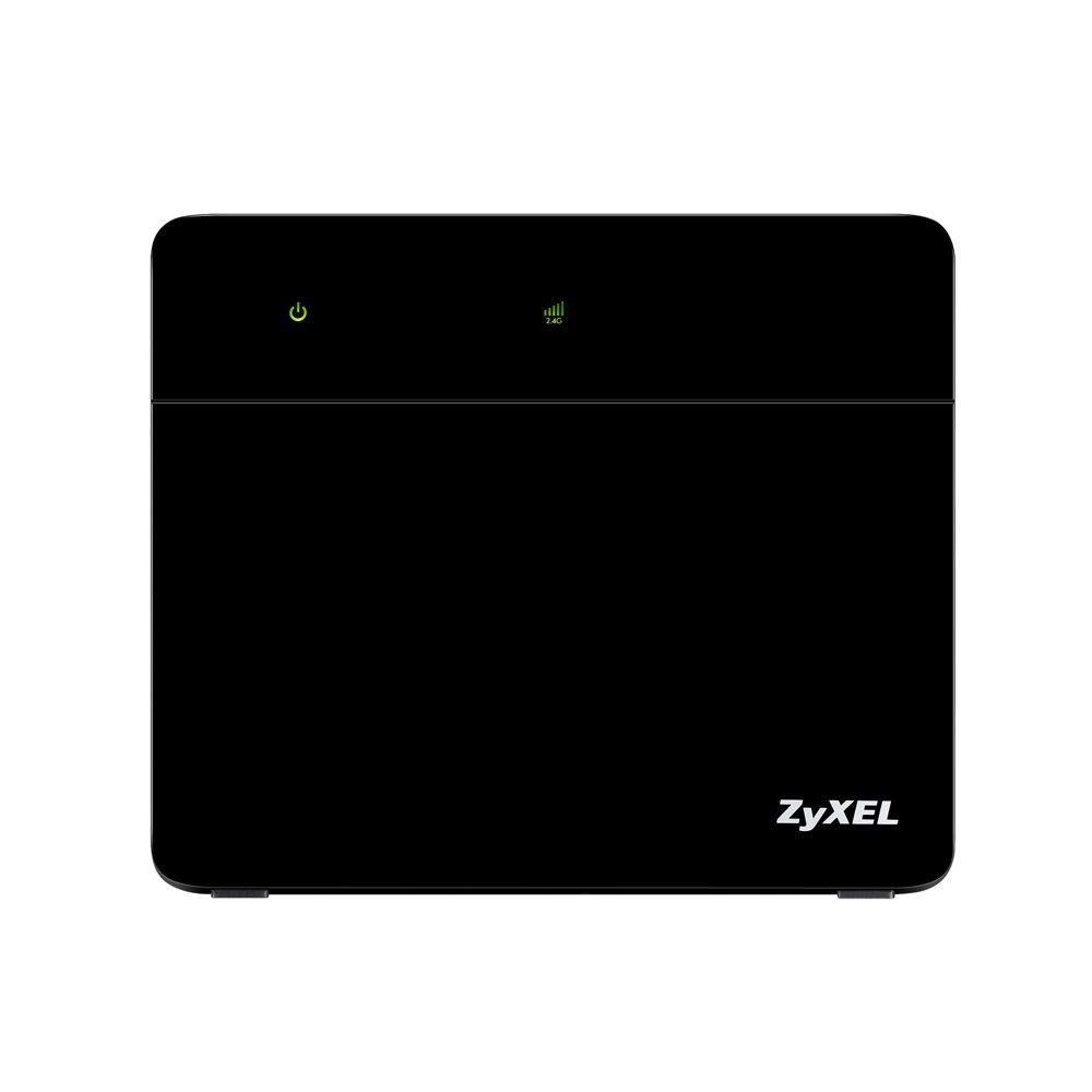 ZyXEL VMG 8924