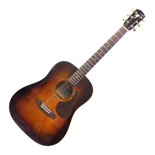 K Yairi / Kヤイリ SL-MA1 w/HC フォークギター