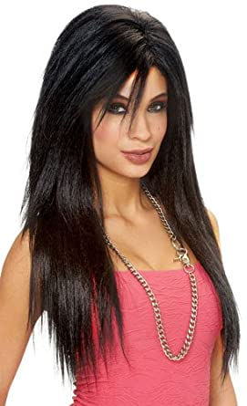 Amazon Wigs For Women | Short Hairstyle 2013