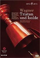 Tristan Und Isolde [DVD] [Import]