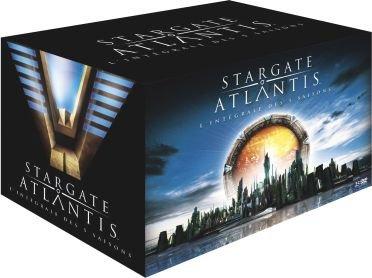 stargate-atlantis-integrale-des-saisons-1-a-5-edition-limitee