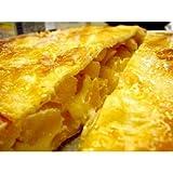 アップルチーズパイ21cm