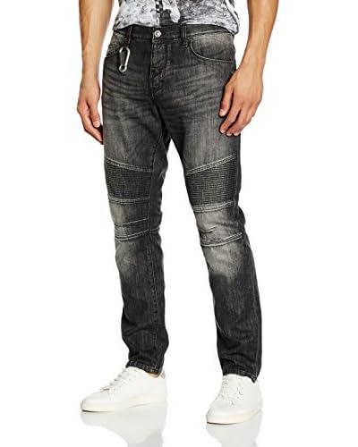 Antony Morato Jeans Carrot Haley