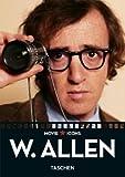 echange, troc Glenn Hopp, Paul Duncan - Woody Allen