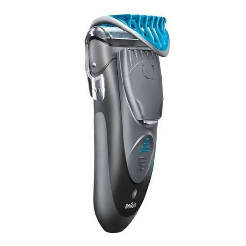 braun-cruzer6-face-all-in-one-electric-shaver-plus-styler-and-trimmer-wet-and-dry