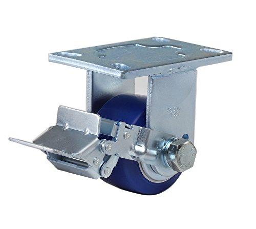 Mint Floor Cleaning Robot front-634725
