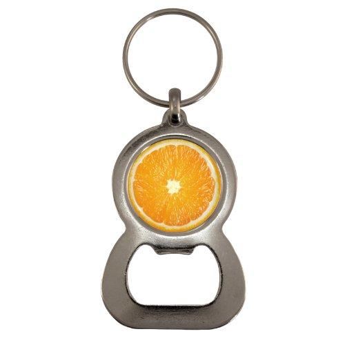 orange-scheiben-design-flaschenoffner-schlusselanhanger-in-box