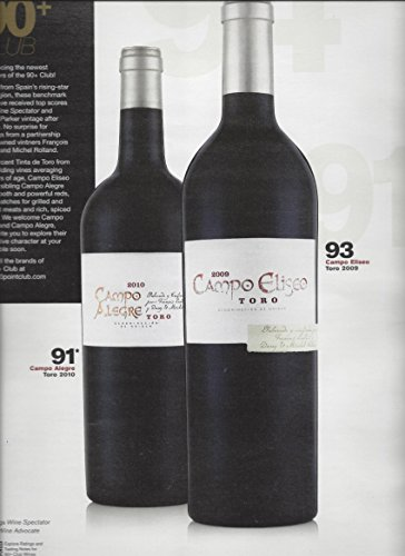 print-ad-for-diageo-chateau-campo-wines-rating-scene-print-ad