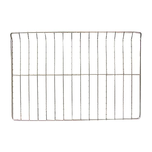 314763J Amana Range Rack Oven (Amana Oven Parts compare prices)