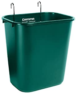 Buy Gamma Court Order Replacement Basket by Gamma