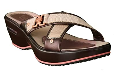 Cole Haan Air Alta High Womens Slides