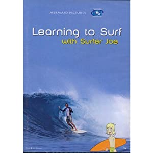 Learn to Surf 1 & 2