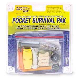 Multipurpose Pocket Survival Tool front-1075960