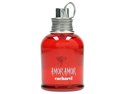 cacharel-amor-amor-eau-de-toilette-30-ml
