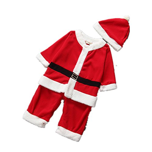 tbs-baby-and-toddler-christmas-costumes-outfits-6-12-boy-santa