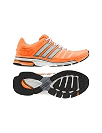 Adidas Ladies Adistar Boost Running Shoes